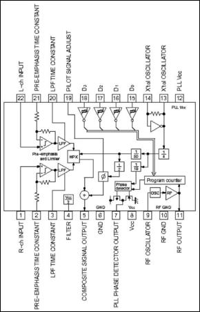 cat 3 wiring diagram telephone with Cell Phone Headset Wiring Diagram on Cat 3 Rj11 Wiring Diagram in addition Telephone Wall Jack Wiring Diagram also Modular Jack Wiring Diagram additionally Cat 3 Wiring Pattern besides 4 Conductor Phone Cable.